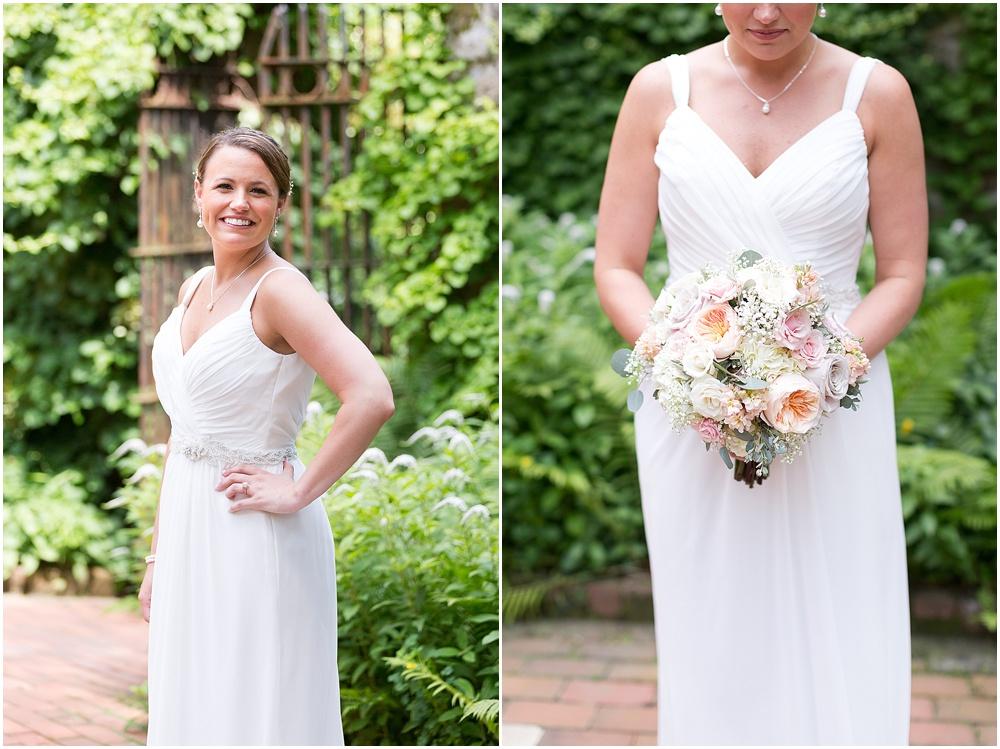 Hollyhedge_Estate_Pennsylvania_Wedding_Photographer_0038