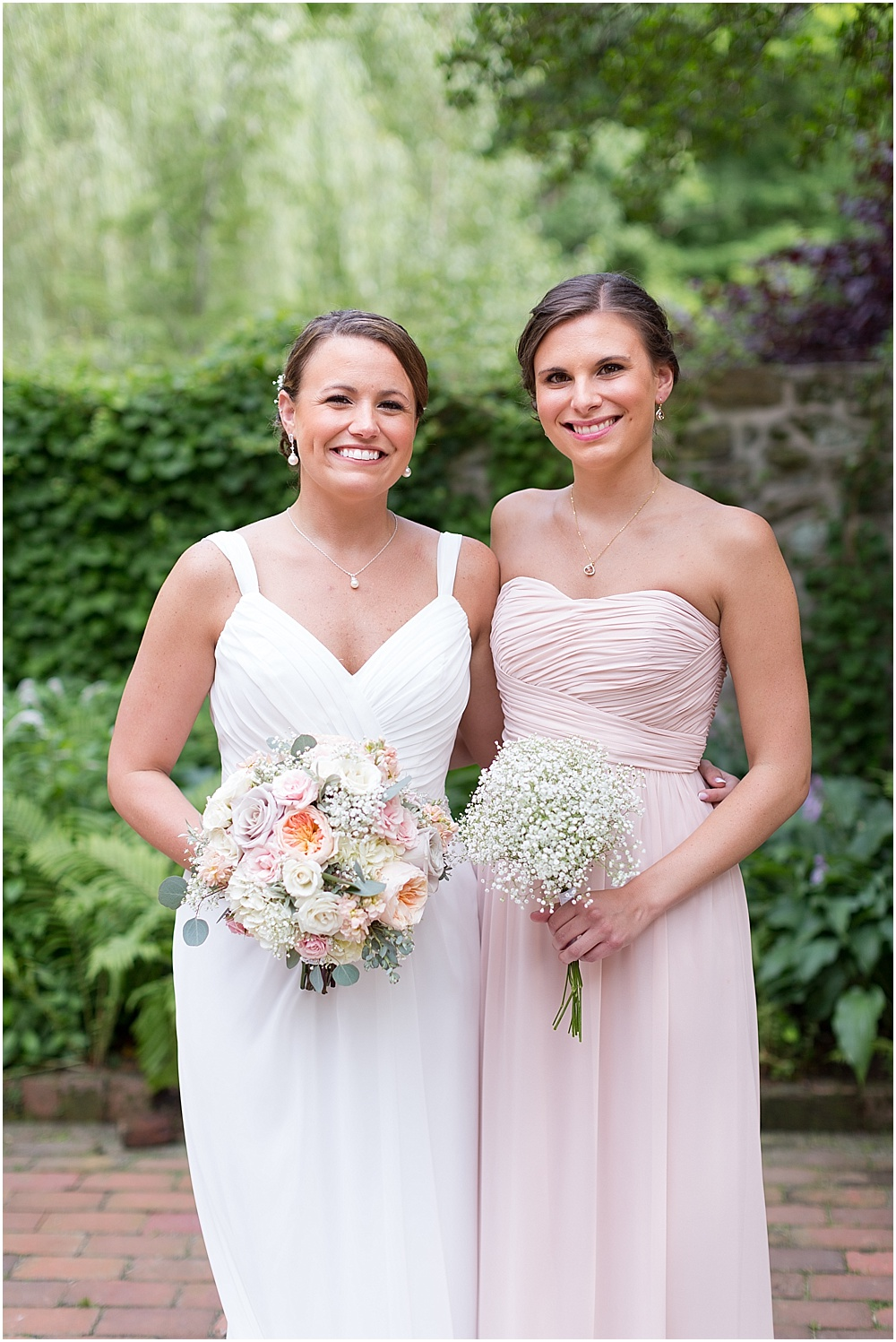 Hollyhedge_Estate_Pennsylvania_Wedding_Photographer_0041