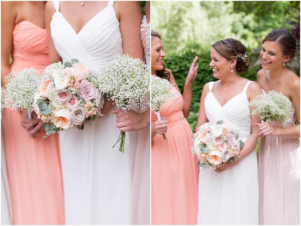 Hollyhedge_Estate_Pennsylvania_Wedding_Photographer_0042