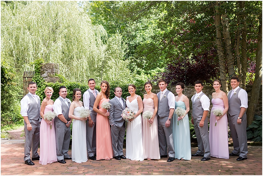 Hollyhedge_Estate_Pennsylvania_Wedding_Photographer_0044