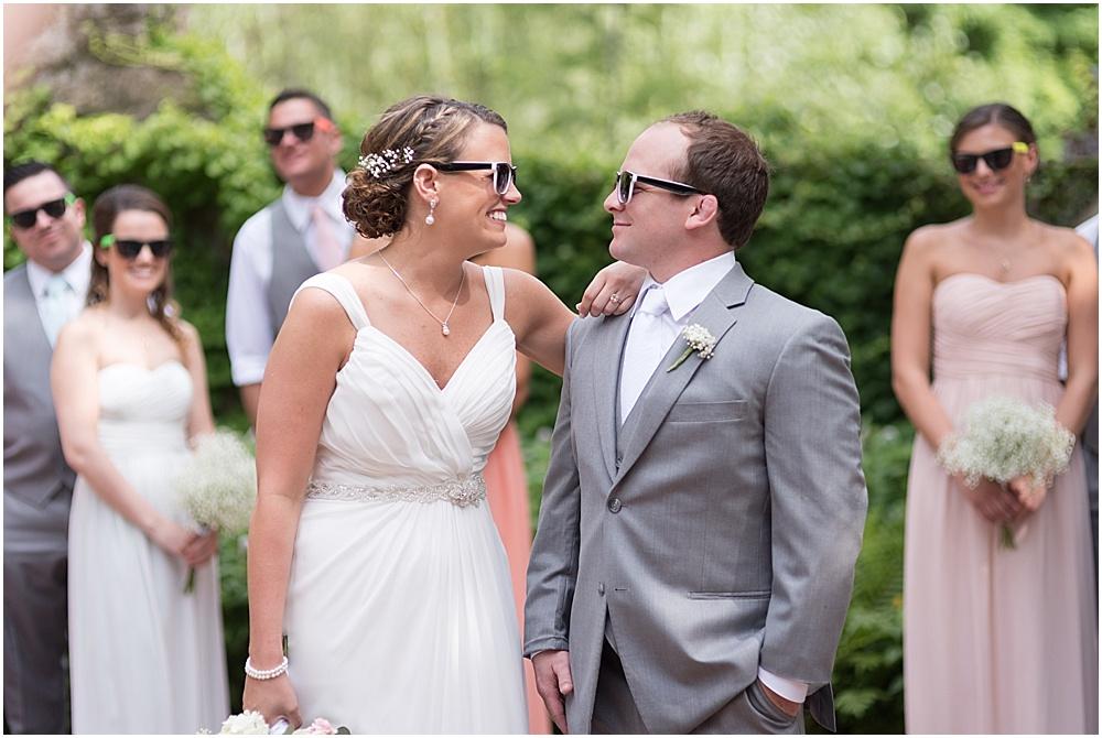 Hollyhedge_Estate_Pennsylvania_Wedding_Photographer_0050