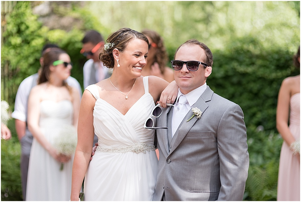 Hollyhedge_Estate_Pennsylvania_Wedding_Photographer_0051