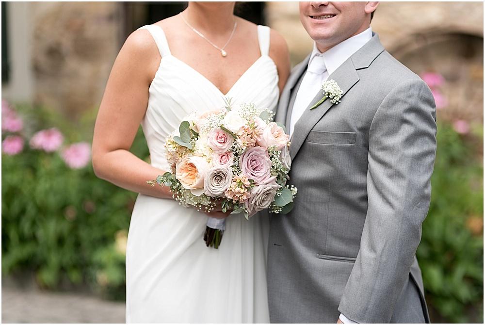 Hollyhedge_Estate_Pennsylvania_Wedding_Photographer_0056