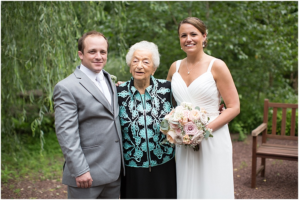 Hollyhedge_Estate_Pennsylvania_Wedding_Photographer_0059