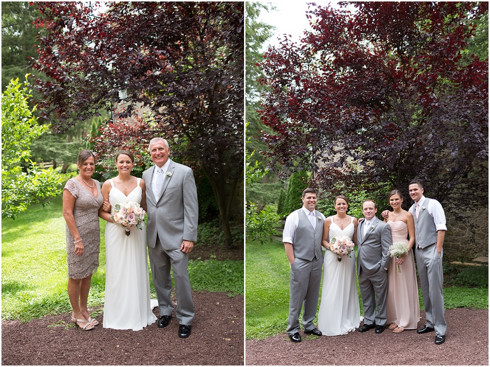 Hollyhedge_Estate_Pennsylvania_Wedding_Photographer_0060