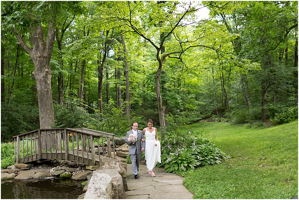 Hollyhedge_Estate_Pennsylvania_Wedding_Photographer_0063