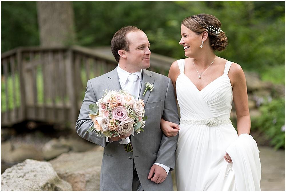 Hollyhedge_Estate_Pennsylvania_Wedding_Photographer_0065