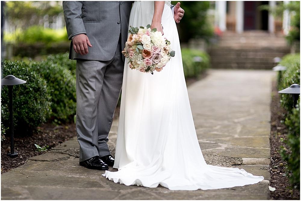 Hollyhedge_Estate_Pennsylvania_Wedding_Photographer_0075