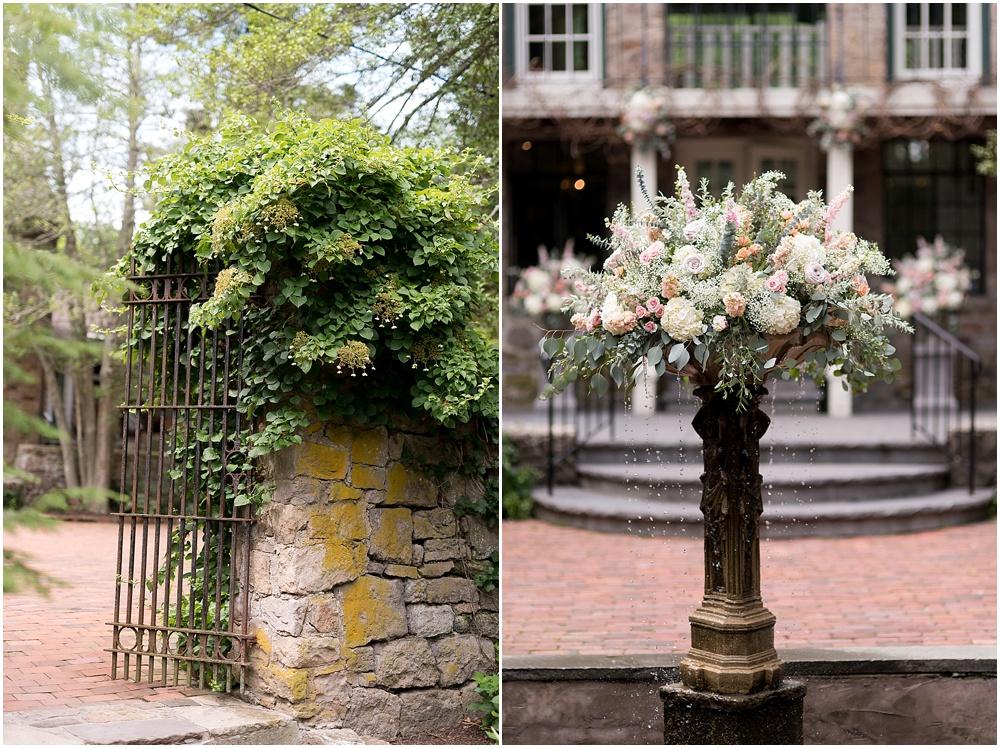 Hollyhedge_Estate_Pennsylvania_Wedding_Photographer_0078
