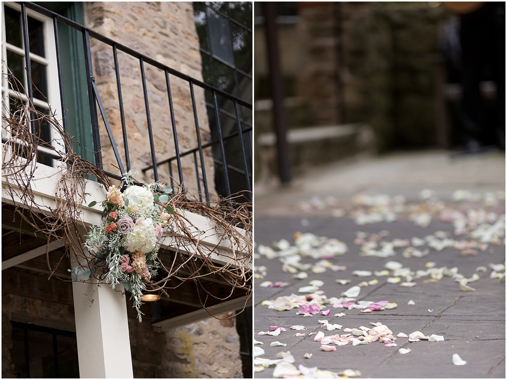Hollyhedge_Estate_Pennsylvania_Wedding_Photographer_0085