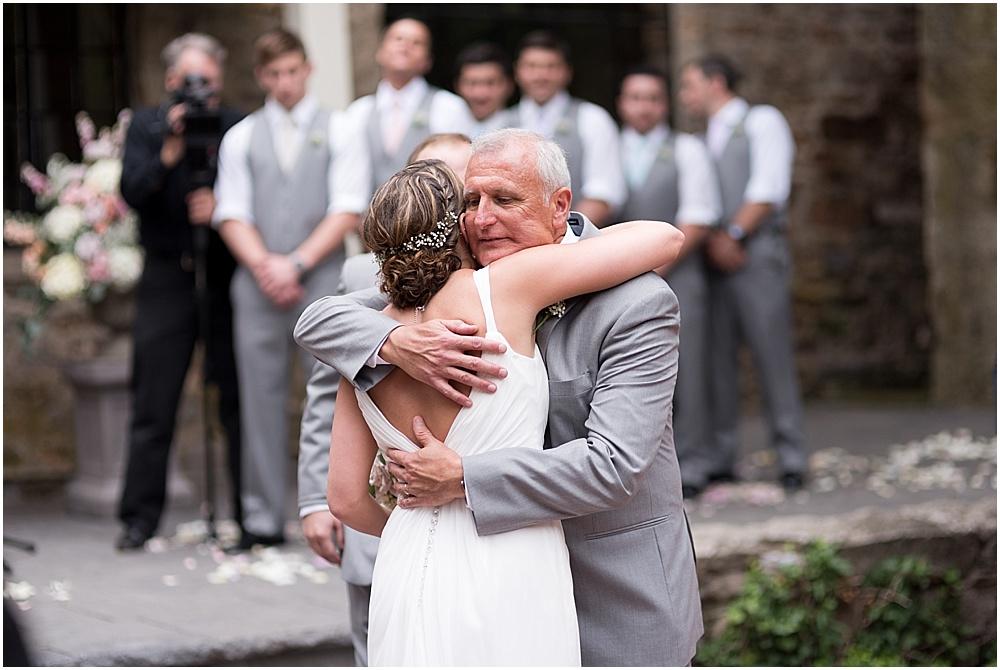 Hollyhedge_Estate_Pennsylvania_Wedding_Photographer_0097