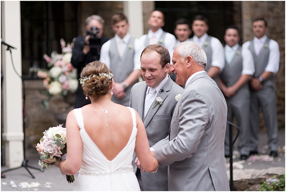 Hollyhedge_Estate_Pennsylvania_Wedding_Photographer_0098