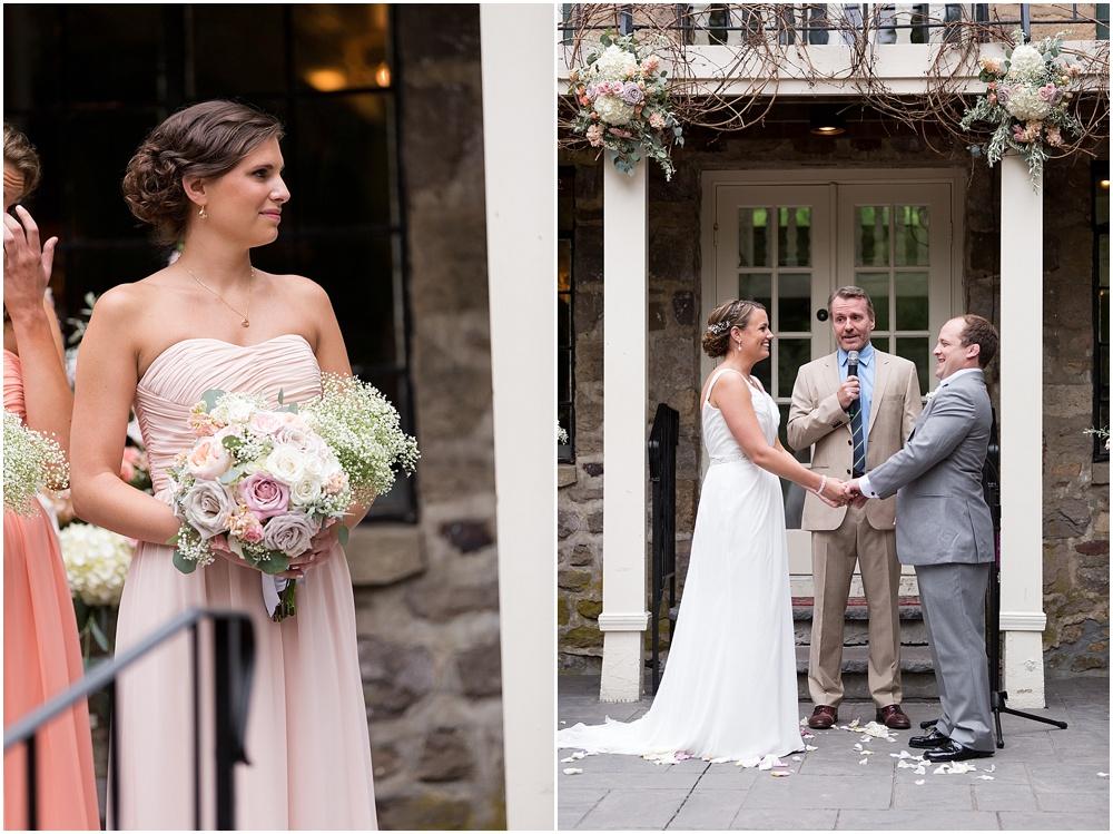 Hollyhedge_Estate_Pennsylvania_Wedding_Photographer_0101