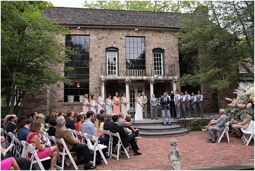 Hollyhedge_Estate_Pennsylvania_Wedding_Photographer_0107
