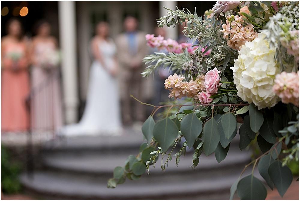 Hollyhedge_Estate_Pennsylvania_Wedding_Photographer_0108