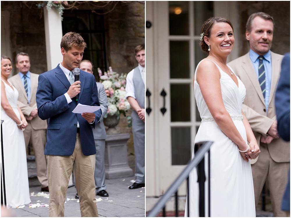 Hollyhedge_Estate_Pennsylvania_Wedding_Photographer_0110