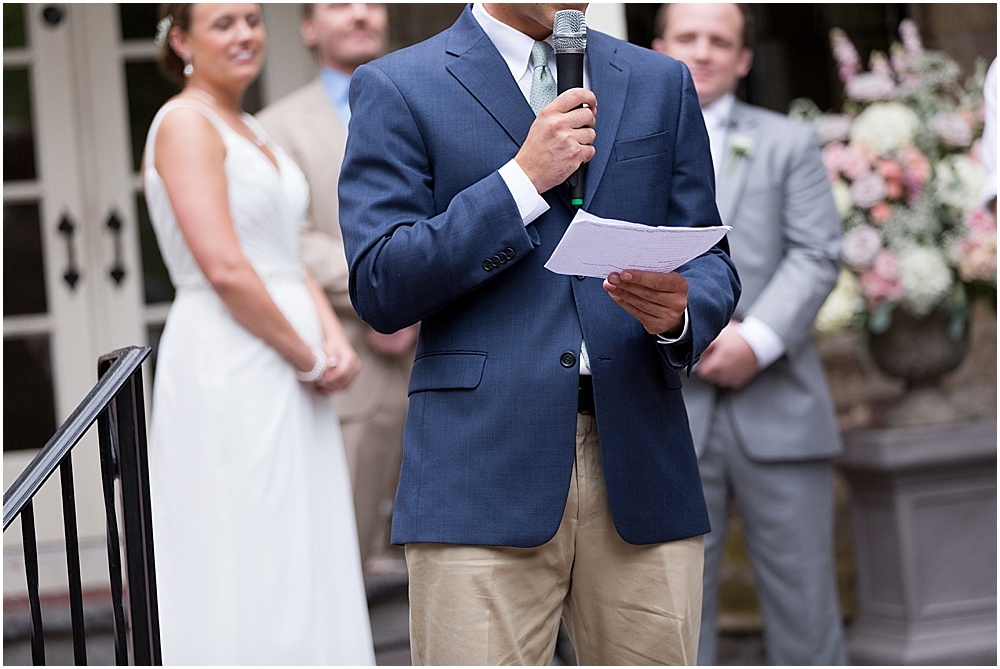 Hollyhedge_Estate_Pennsylvania_Wedding_Photographer_0111
