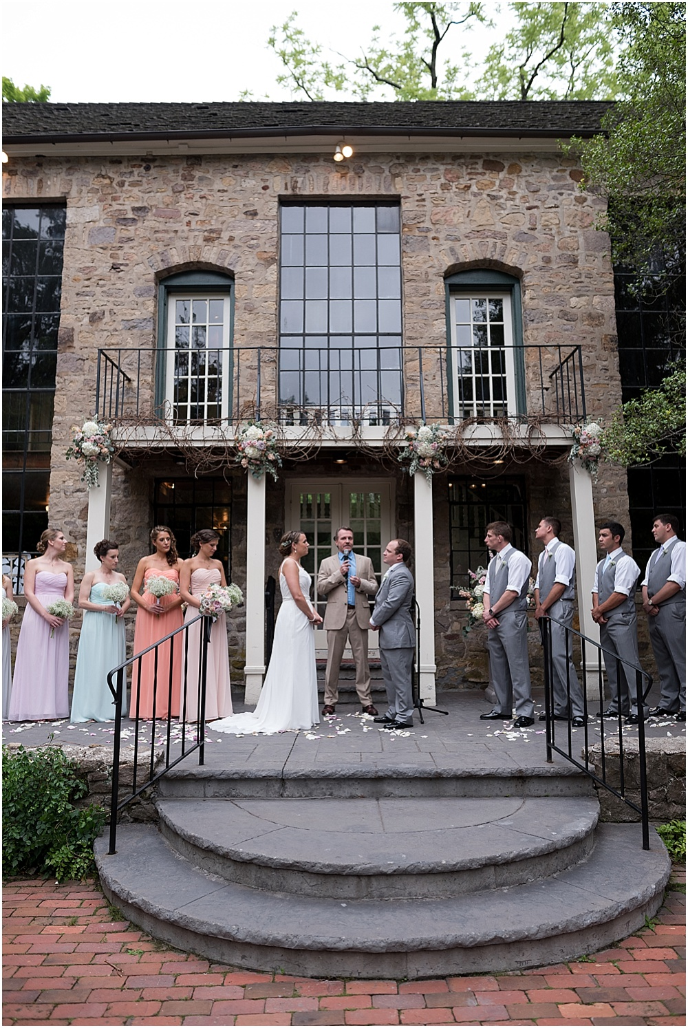 Hollyhedge_Estate_Pennsylvania_Wedding_Photographer_0113