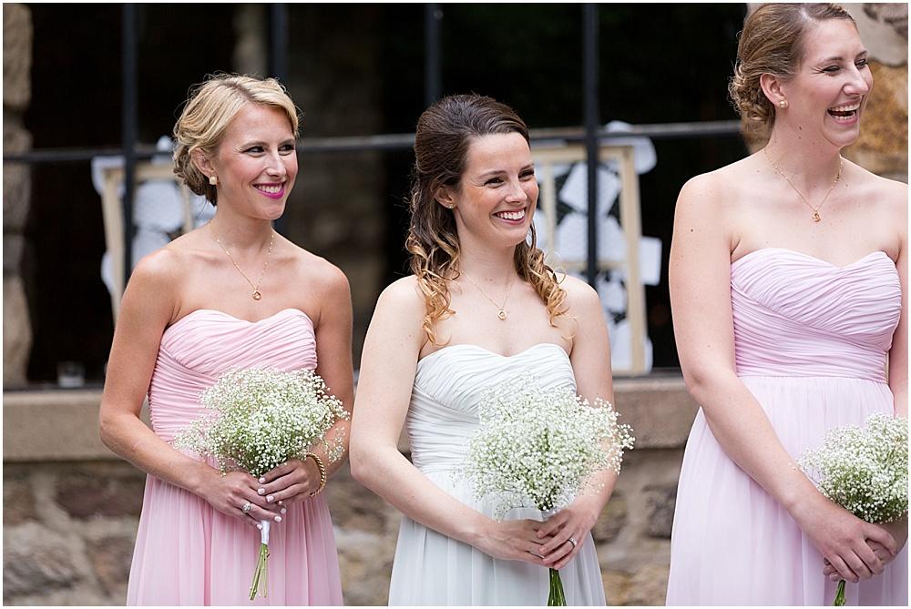 Hollyhedge_Estate_Pennsylvania_Wedding_Photographer_0116