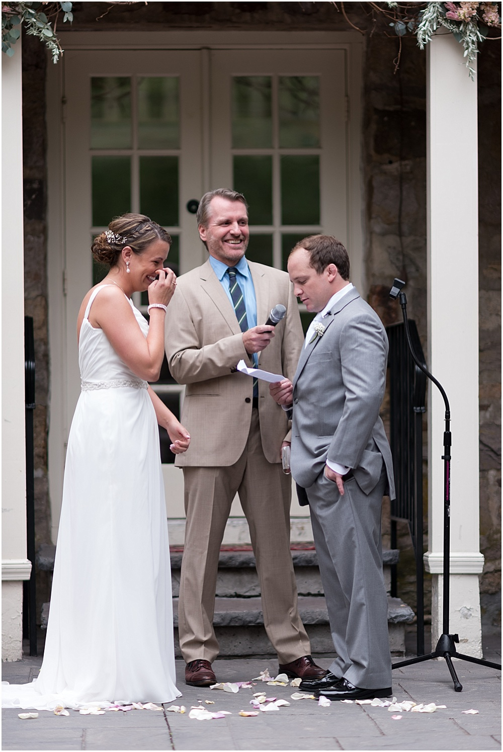 Hollyhedge_Estate_Pennsylvania_Wedding_Photographer_0121
