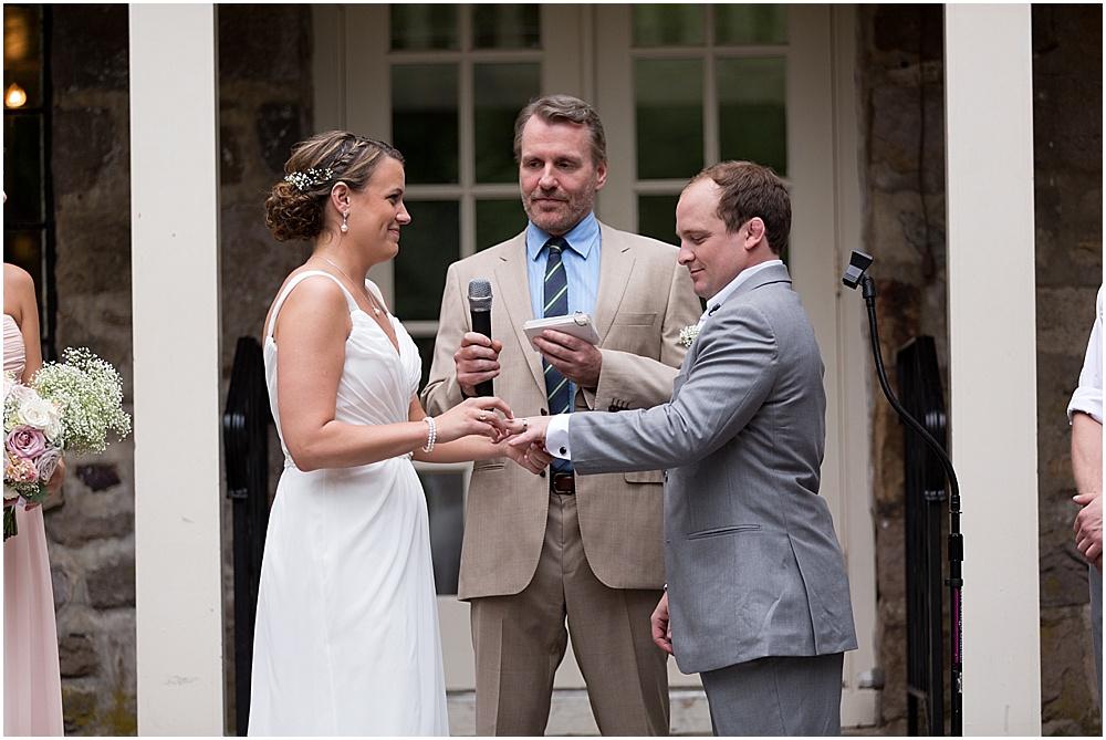 Hollyhedge_Estate_Pennsylvania_Wedding_Photographer_0123