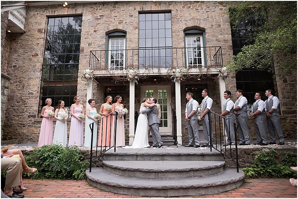 Hollyhedge_Estate_Pennsylvania_Wedding_Photographer_0124