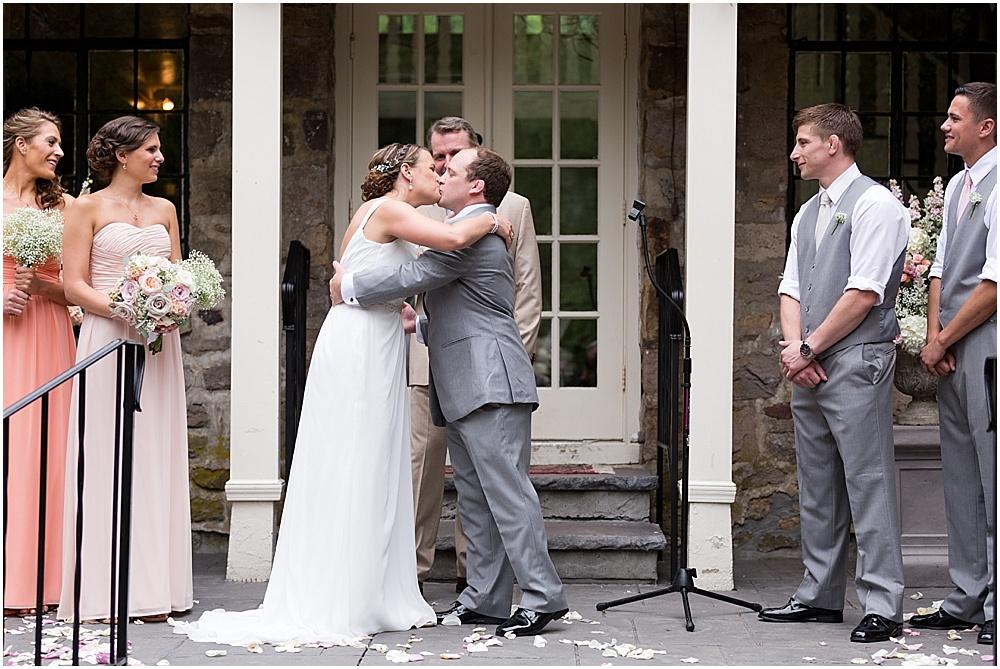 Hollyhedge_Estate_Pennsylvania_Wedding_Photographer_0125