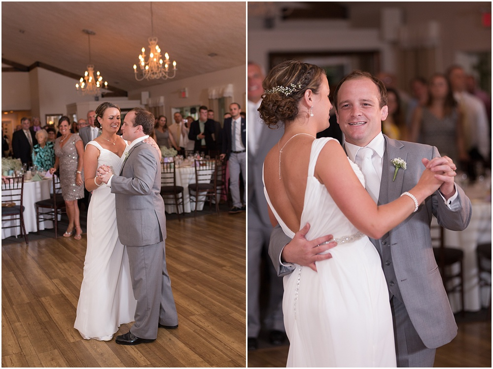 Hollyhedge_Estate_Pennsylvania_Wedding_Photographer_0132