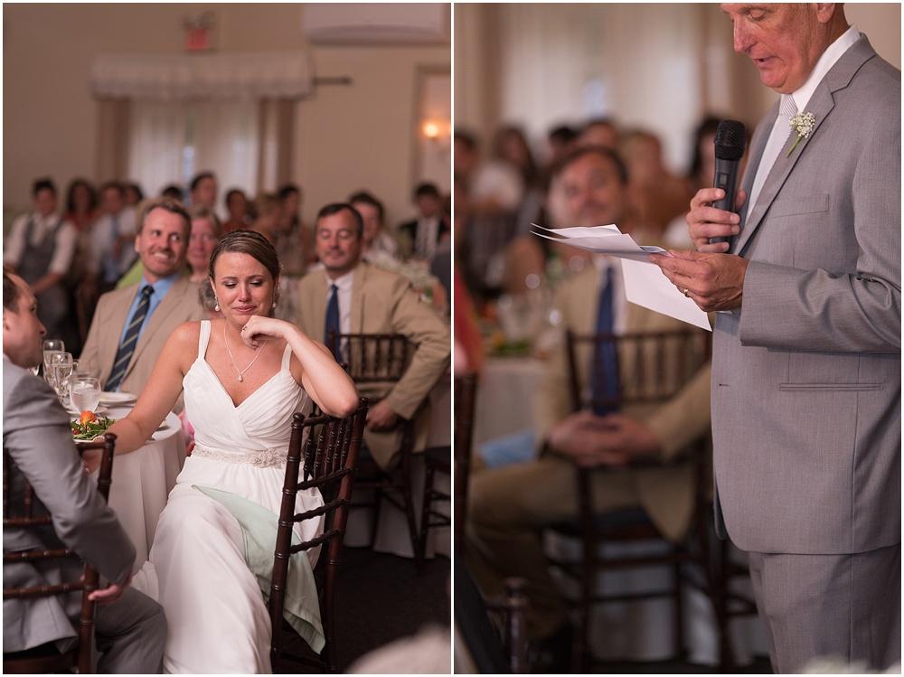 Hollyhedge_Estate_Pennsylvania_Wedding_Photographer_0148