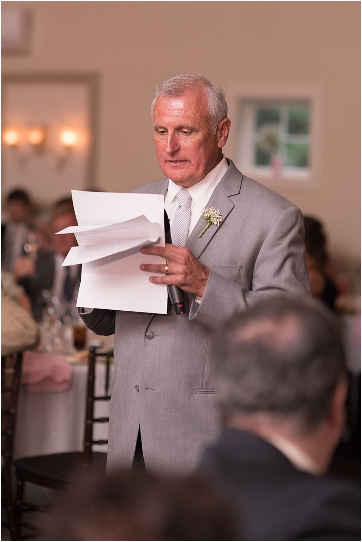 Hollyhedge_Estate_Pennsylvania_Wedding_Photographer_0150