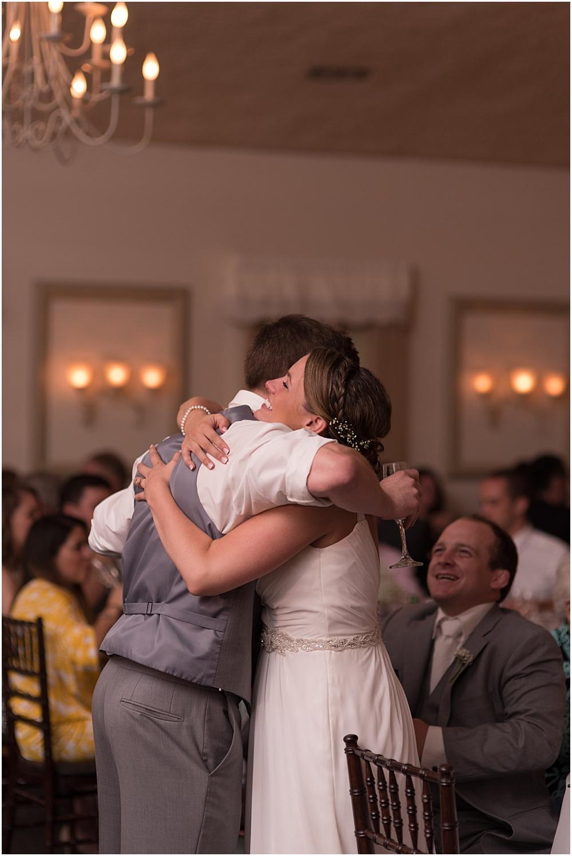 Hollyhedge_Estate_Pennsylvania_Wedding_Photographer_0155
