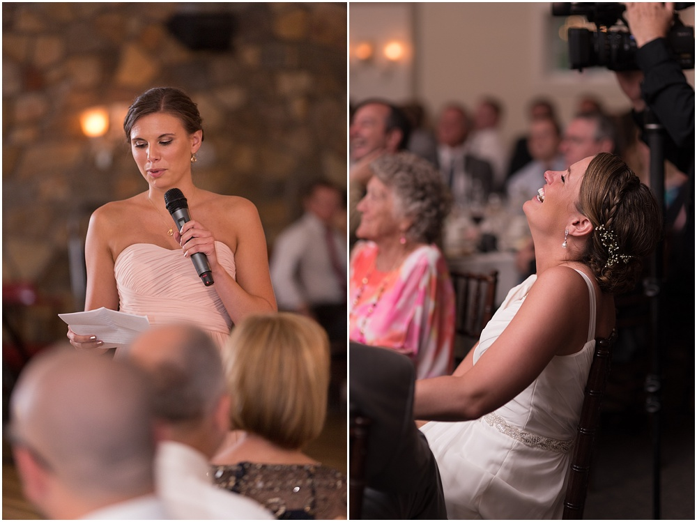 Hollyhedge_Estate_Pennsylvania_Wedding_Photographer_0157