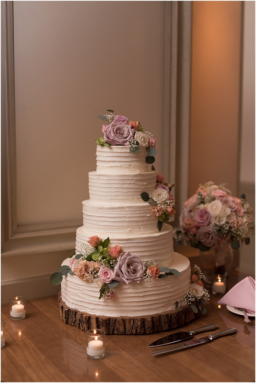 Hollyhedge_Estate_Pennsylvania_Wedding_Photographer_0163