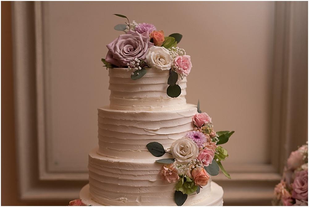 Hollyhedge_Estate_Pennsylvania_Wedding_Photographer_0164