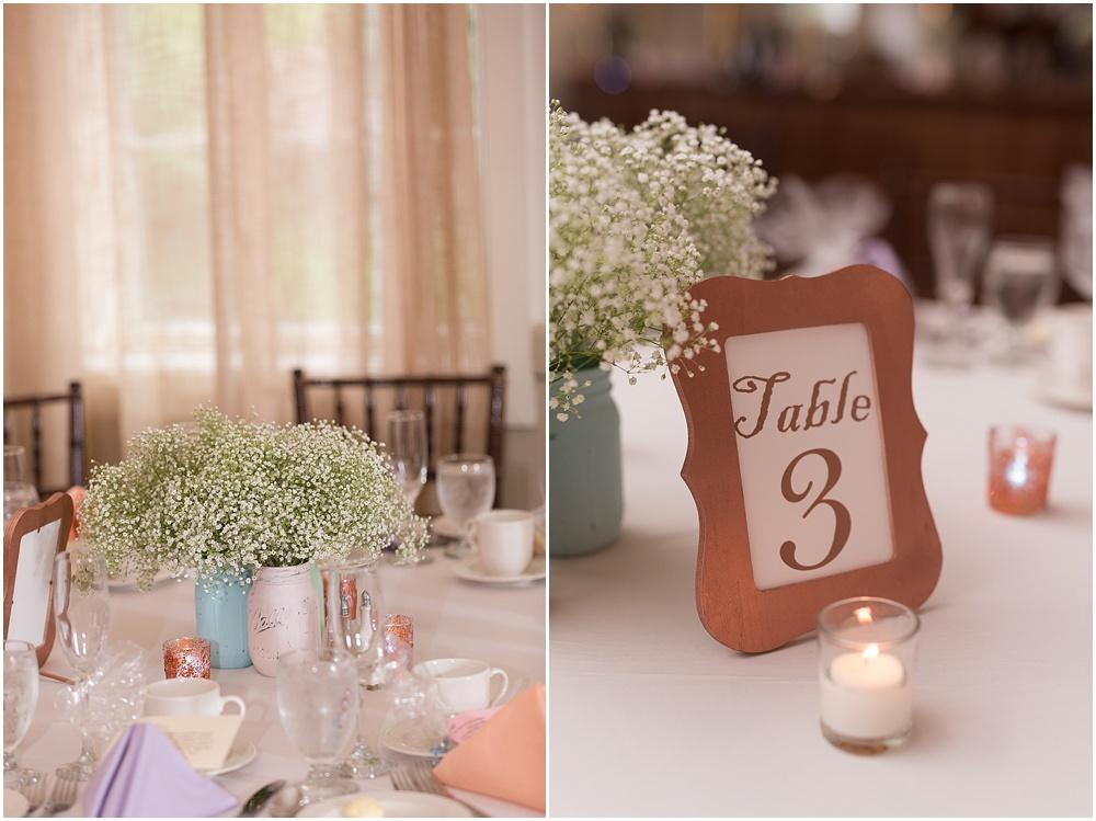 Hollyhedge_Estate_Pennsylvania_Wedding_Photographer_0170