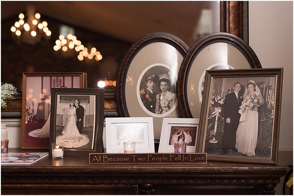Hollyhedge_Estate_Pennsylvania_Wedding_Photographer_0173
