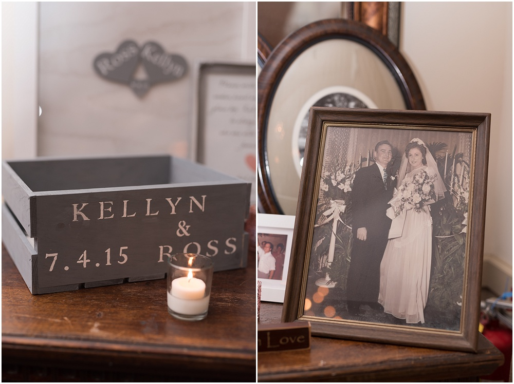 Hollyhedge_Estate_Pennsylvania_Wedding_Photographer_0174
