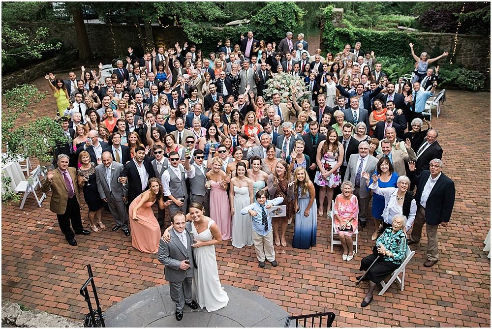 Hollyhedge_Estate_Pennsylvania_Wedding_Photographer_0181