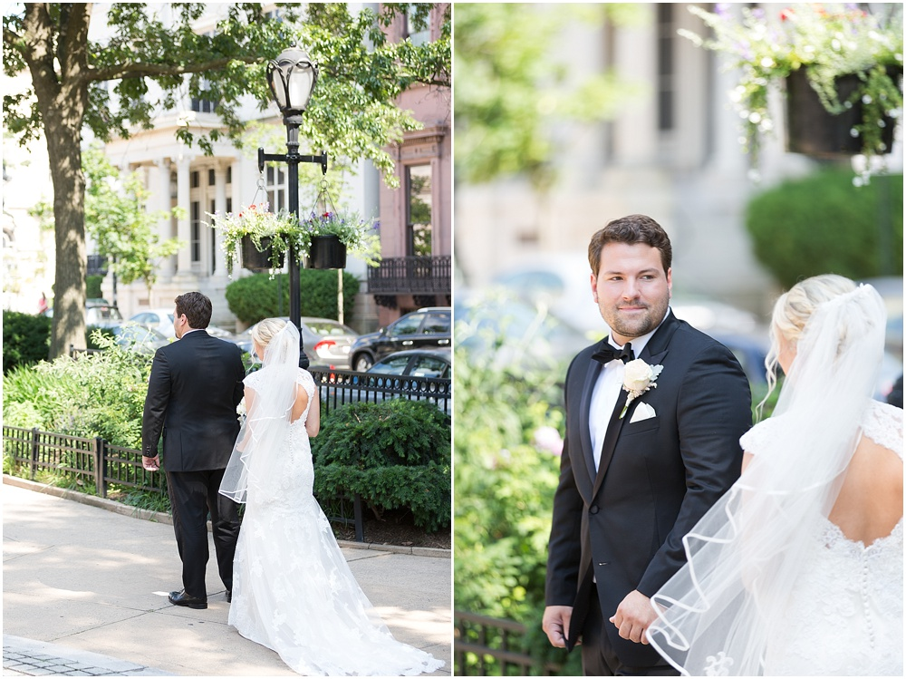 The_Walters_Art_Gallery_Baltimore_Wedding_Photographer_0036