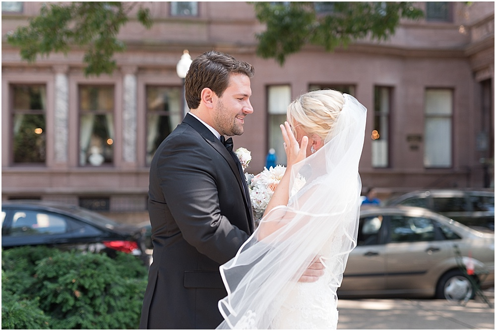 The_Walters_Art_Gallery_Baltimore_Wedding_Photographer_0039