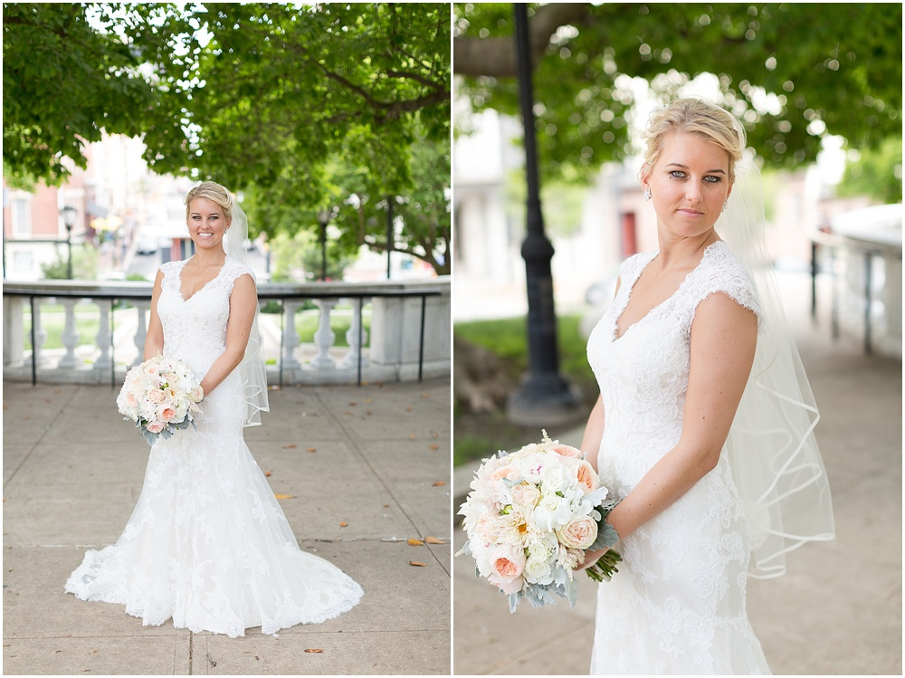 The_Walters_Art_Gallery_Baltimore_Wedding_Photographer_0056