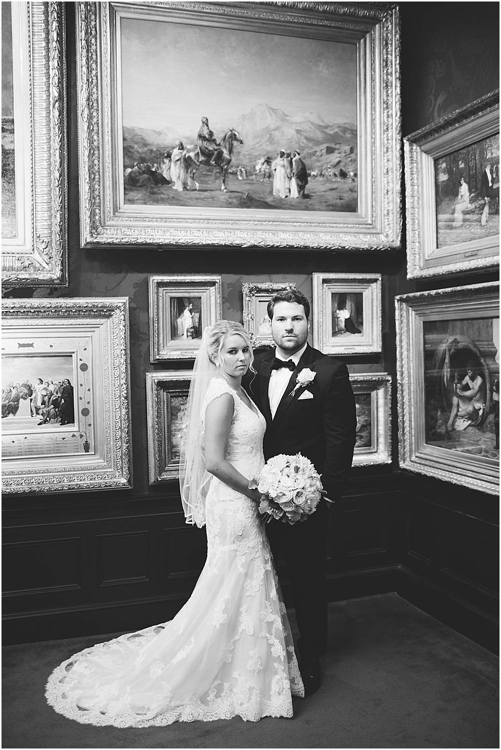 The_Walters_Art_Gallery_Baltimore_Wedding_Photographer_0091