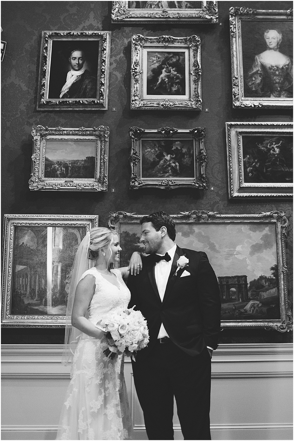 The_Walters_Art_Gallery_Baltimore_Wedding_Photographer_0093