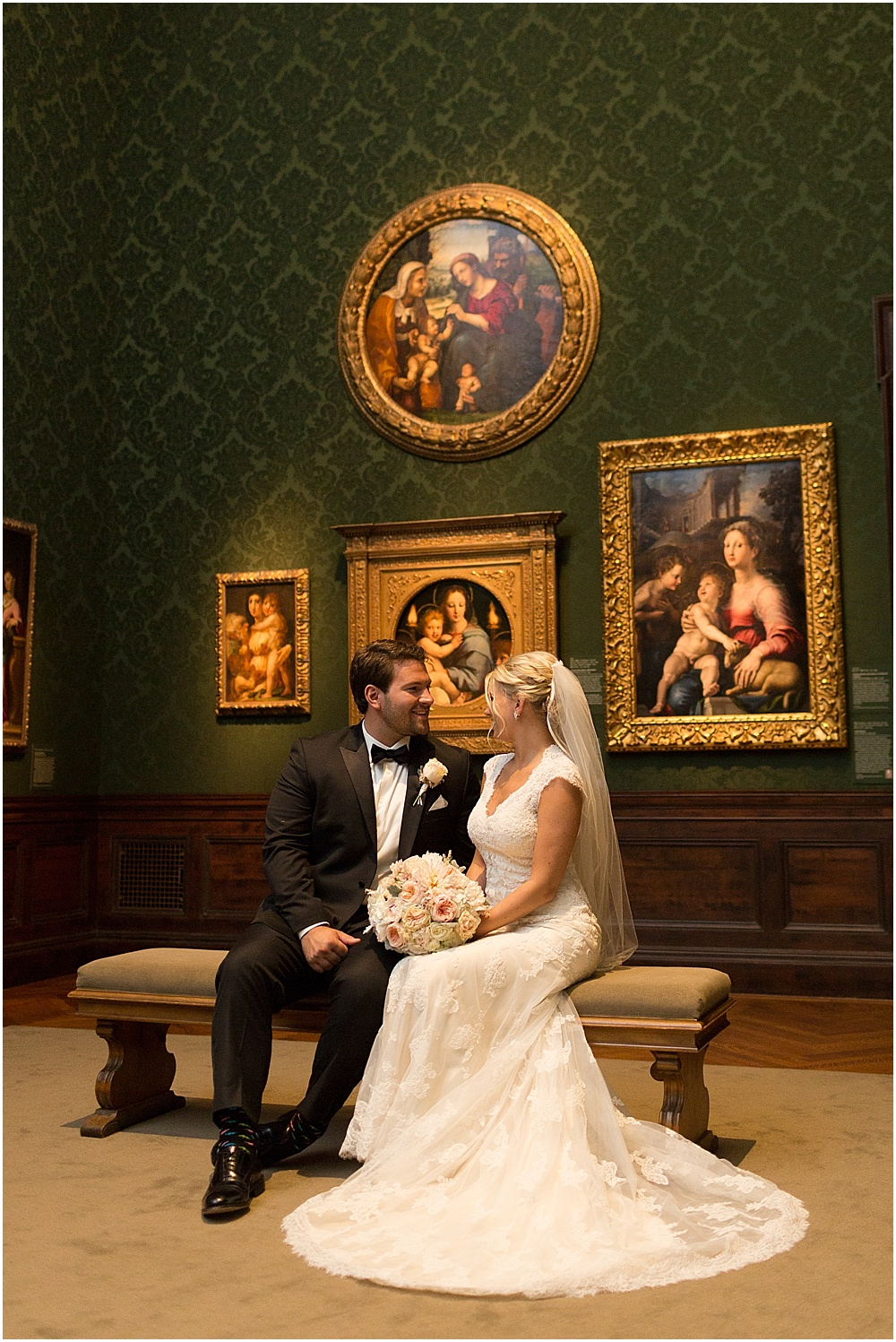 The_Walters_Art_Gallery_Baltimore_Wedding_Photographer_0095