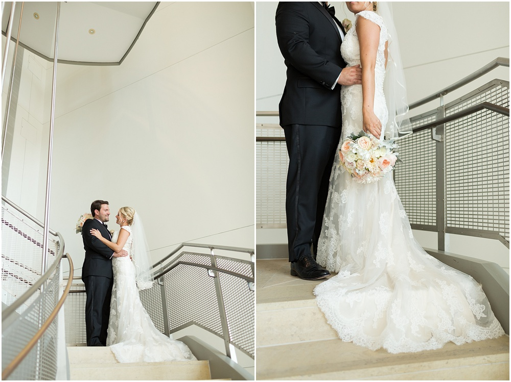The_Walters_Art_Gallery_Baltimore_Wedding_Photographer_0096