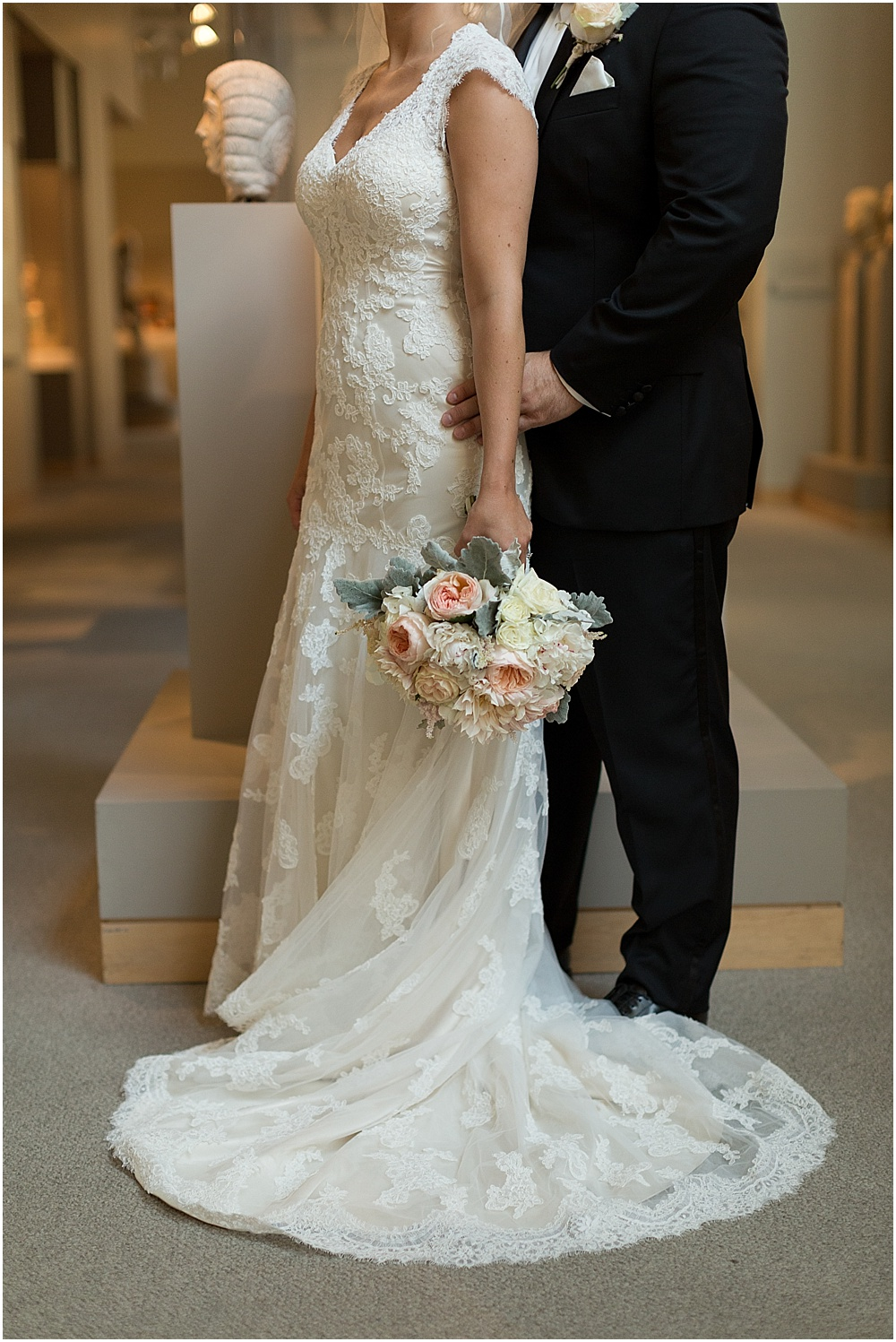 The_Walters_Art_Gallery_Baltimore_Wedding_Photographer_0099
