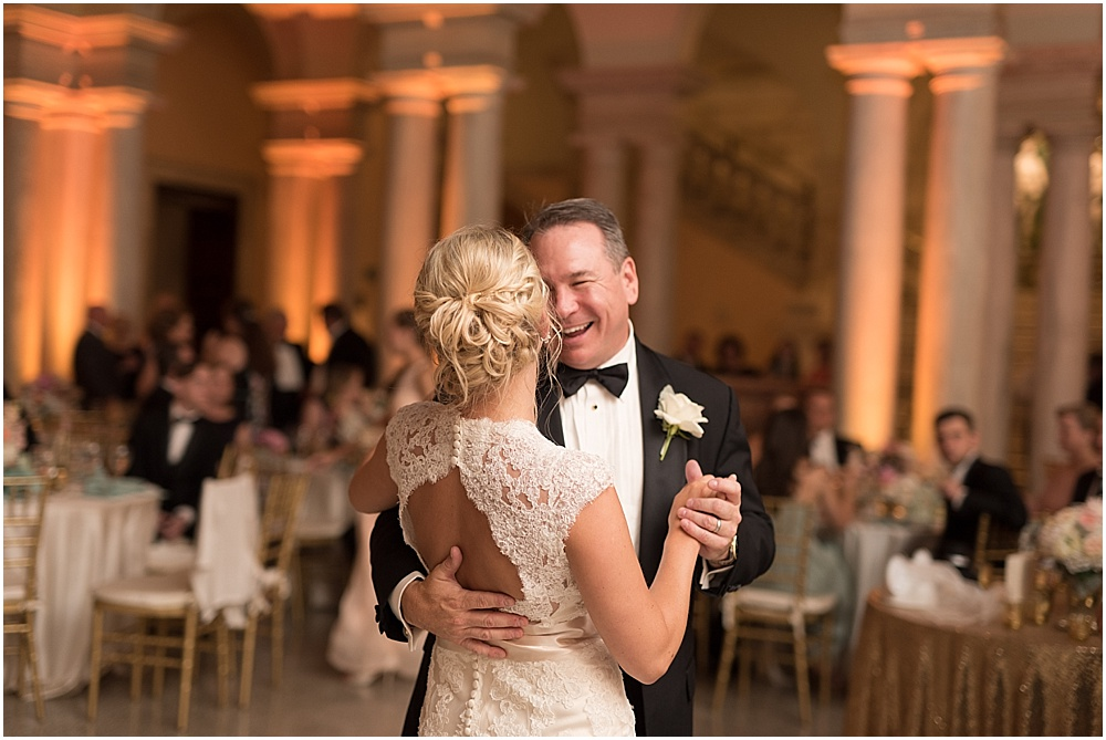 The_Walters_Art_Gallery_Baltimore_Wedding_Photographer_0139