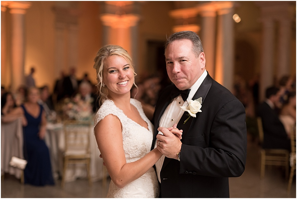 The_Walters_Art_Gallery_Baltimore_Wedding_Photographer_0140