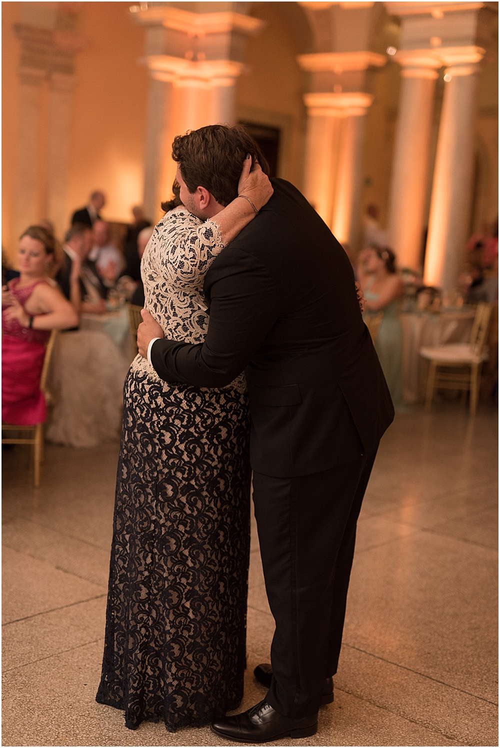 The_Walters_Art_Gallery_Baltimore_Wedding_Photographer_0145
