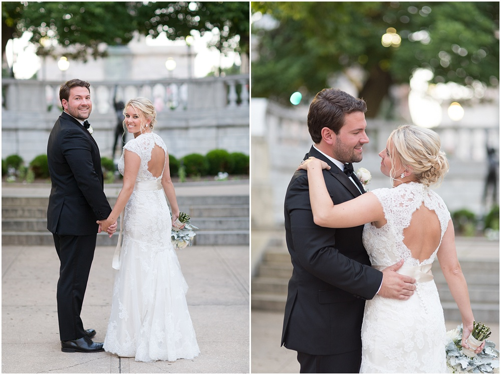 The_Walters_Art_Gallery_Baltimore_Wedding_Photographer_0150